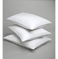 ChamberLoft® Pillow
